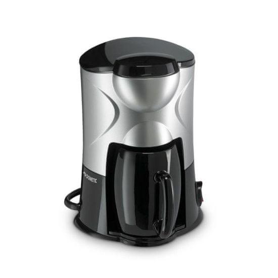 Dometic Kávovar 12 V na 1 šálku