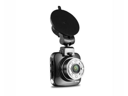 """XBlitz Autokamera Go, samospúšť, nočný režim, HDR, 2"""" displej"""