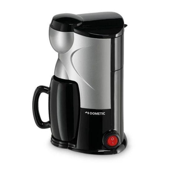 Dometic Kávovar 24 V na jednu šálku