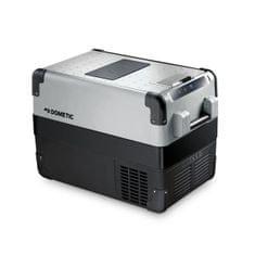 Dometic Prenosná chladnička CoolFreeze CFX 40W