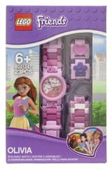 LEGO Friends Olivia 8021247