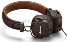 MARSHALL słuchawki Major III