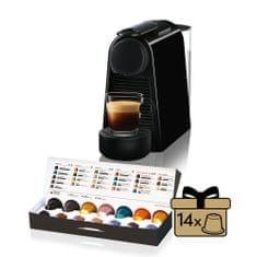 Nespresso De´Longhi Essenza mini EN 85.B
