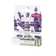 Antiakné roll-on s irisem na problematickou pleť Aknestop 5 ml