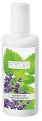 Hydrofilní olej pro koupel a sprchu 200 ml