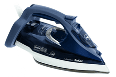 TEFAL Ultimate Anti-Calc FV9770