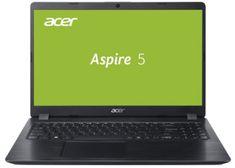 Acer prenosnik Aspire 5 A515-52G-544T i5-8265U/8GB/SSD256GB/MX150/15,6FHD/Linux (NX.H15EX.009)