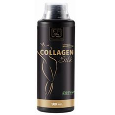 EnergyBody Verisol Collagen 500ml.