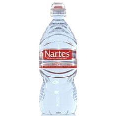 Nutrend Nartes Sport pramenitá voda 750ml - neperlivá