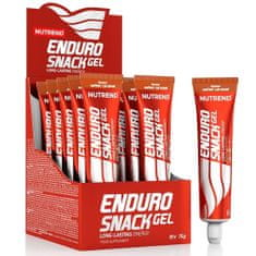 Nutrend Endurosnack 75 g - slaný karamel
