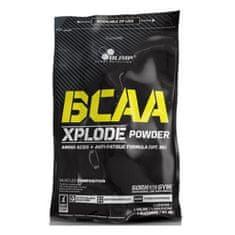 BCAA Xplode 1000g - ananas