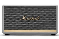 MARSHALL zvočnik Stanmore II, bel