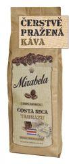 Mirabela sveža kava Costa Rica Tarazzu, 225g