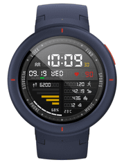 Xiaomi Amazfit Verge Blue, Global
