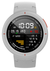 Xiaomi Amazfit Verge White, Global