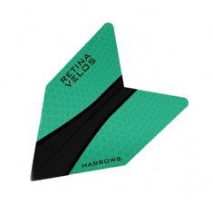 Harrows Letky Retina Velos - Jade F2236