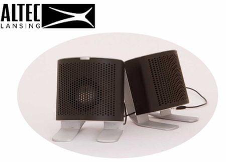 Altec Lansing zvočniki 2.0 BX 1520 AL-SND1520