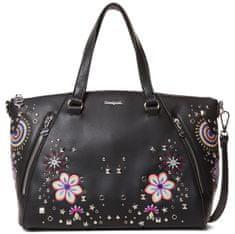 Dámske značkové tašky a kabelky Desigual  40f4693a232