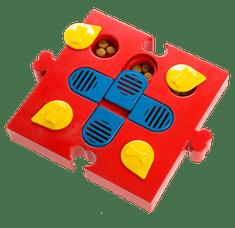 Gimborn Hračka Gimborn puzzle inteligentní hračka