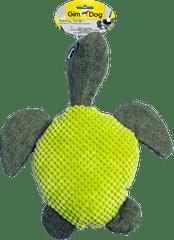 Gimborn Hračka Gimborn Tommy želva samet plyš 30 cm