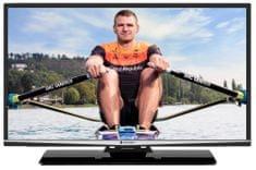 GoGEN TVF 32R571 STWEB Smart televízió