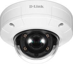 D-LINK DCS-4605EV (DCS-4605EV)