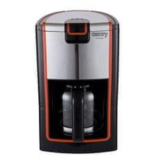 Camry aparat za kavu CAMGA-CR4406
