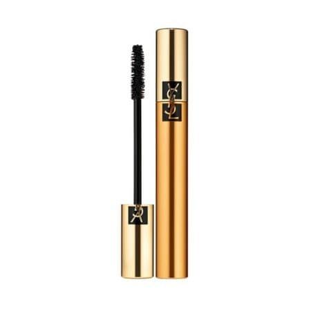 Yves Saint Laurent (Mascara Volume Effet Faux Cils) 7.5 ml (cień Black)