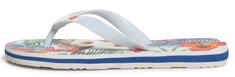 Desigual dámské žabky Shoes Flip Flop Tropica