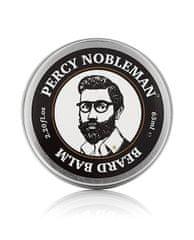 Percy Nobleman (Beard Balm) do (Beard Balm) z (Beard Balm) do (Beard Balm) 65 ml