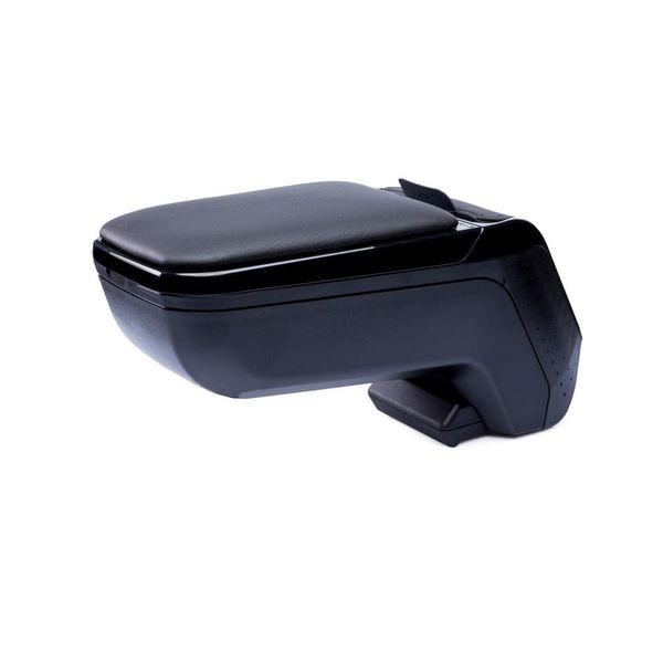 Rati Loketní opěrka VW Golf VII. 2012- (černá)