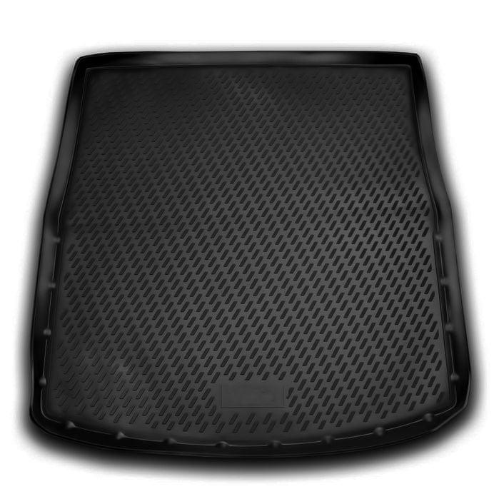Novline Gumová vana do kufru Mazda 6 2012- (combi)