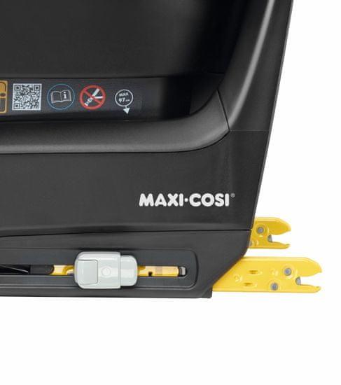 Maxi-Cosi Pearl Smart i-Size 2020