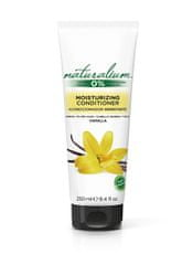 Naturalium Conditioner (Moisturizing Conditioner) 250 ml