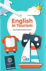 IRS English in Tourism