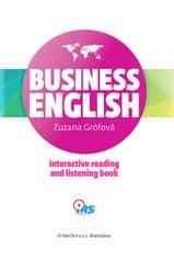 IRS Businness English