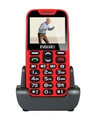 Evolveo EasyPhone XD EP-600 Mobiltelefon