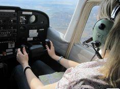Poukaz Allegria - pilotem na zkoušku pouze pro Vás Praha