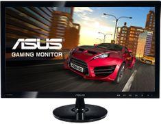 "Asus VS248HR 24"" LED Monitor"