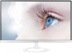 """Asus 24"""" VZ249HE-W Monitor (90LM02Q2-B01670)"""