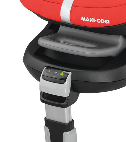 Maxi-Cosi avtosedež Pearl 2020