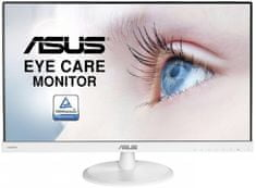 Asus LCD monitor VC239HE-W