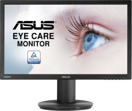 Asus VP229HAL (90LM02H0-B04170) Full HD Monitor
