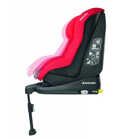 Maxi-Cosi Tobifix 2020