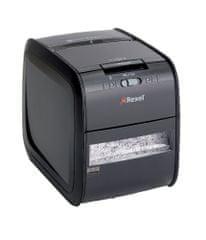 Skartovací stroj Rexel Auto feed Auto+ 60x