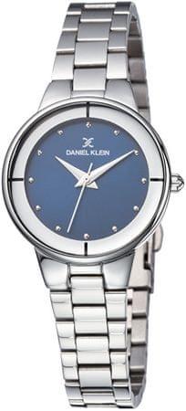 Daniel Klein DK11889-7