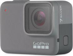 GoPro Replacement Side Door (HERO7 Silver)