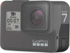 GoPro Replacement Side Door (HERO7 Black)