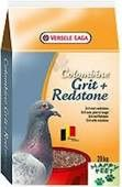 Versele Laga Grit with redstone 2,5kg