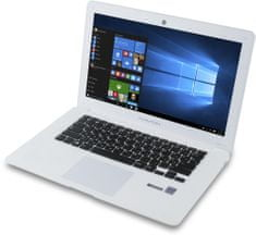 Navon Stark NX14 Pro, fehér